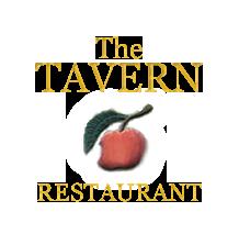 the_tavern_logo_cs.fw_
