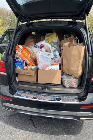 car-full