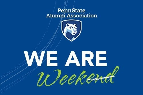 we-are-weekend