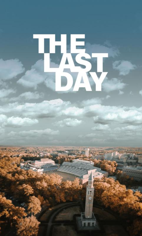 the-last-day-poster-small-sm